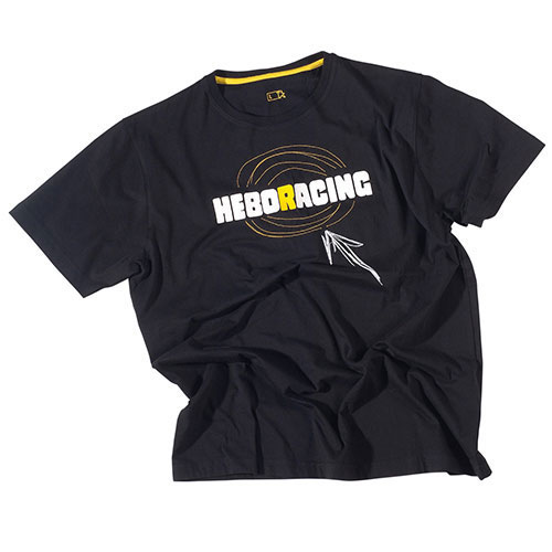 HEBO T-SHIRT CLICK X LARGE HM5420XL