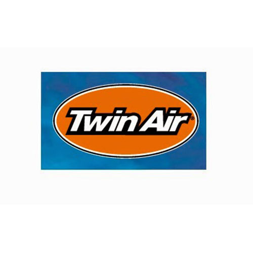 TWIN AIR CARRIER BAGS 177761