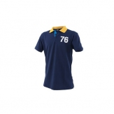 OHLINS T-SHIRT POLO (L) 11309-04