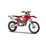 GAS GAS-TORROT ΜΟΤΟΣΙΚΛΕΤΑ ENDURO 250CC 2019 RACING 2T