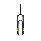 OHLINS FRONT FORK 29 44 offset RFX36  AIR 150/160MM FG35152015