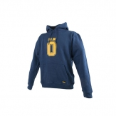 OHLINS HOODIE (XS) 11206-01