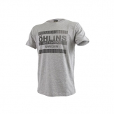 OHLINS T-SHIRT RETRO (XL) 11201-05