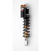 WP SHOCK ABSORBER BMW G450X 09 TRAX 12067E02