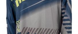 Στολές Hebo για Enduro & Motocross